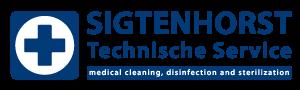 Sigtenhorst Technische Service